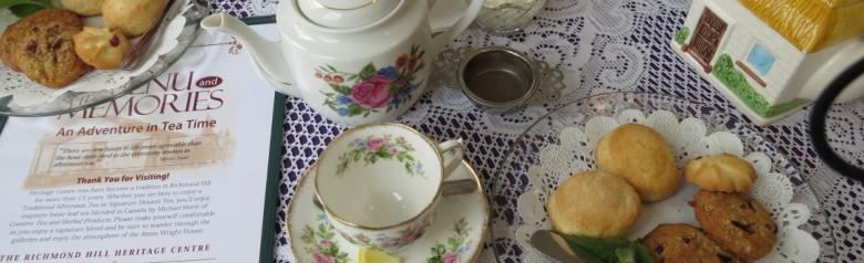 banner-afternoon-tea.jpg