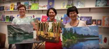 Acrylic-Painting-Adults-Smiling.jpg