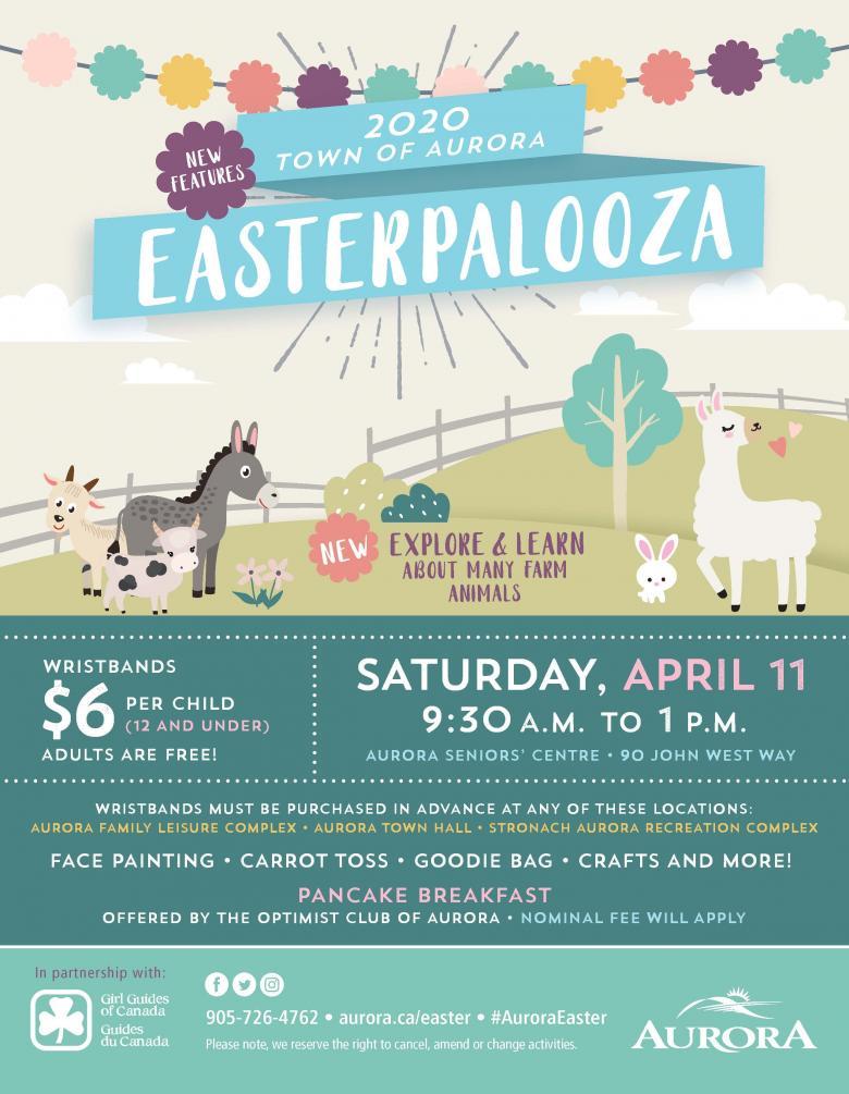 2020_Easterpalooza_Poster_FINAL.jpg