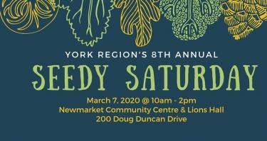 Seedy Saturday 2020.jpg