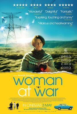 woman-at-war-poster-2.jpg