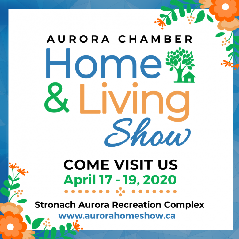 2020 Home Show Graphic 1000 x 1000.png