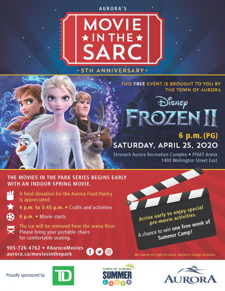 2020_MoviesintheSARC_Poster_Draft.png