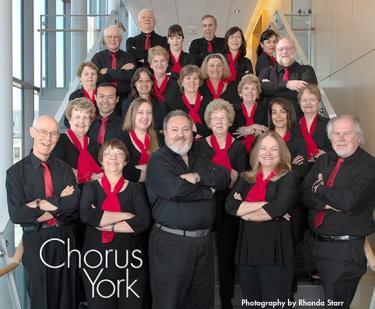 choir picture.jpg