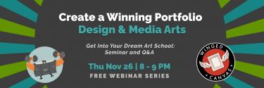 portfolio-night-2020----design.png