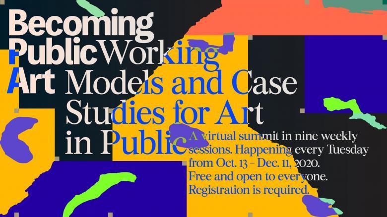 200928_Becoming_Public_Art_yourvoicemarkham_banner.jpeg