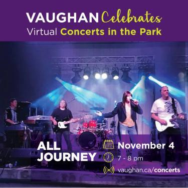 2020_Concerts in the Park_IG Journey.jpg