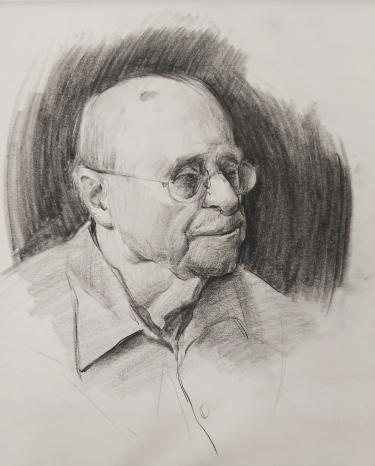 demo-graphite-portrait-shading-life-drawing-advanced.jpg