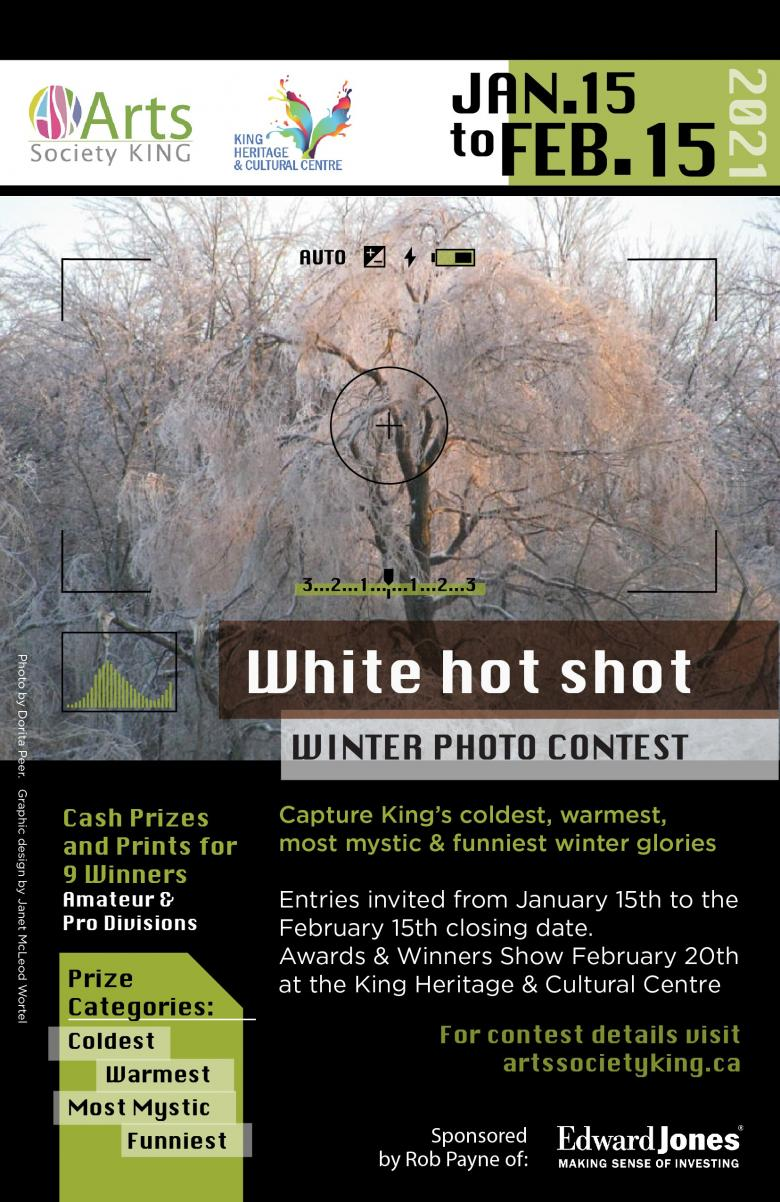 ASK 2021 White Hot Shot Winter Photo Contest_Flyer (2) (2).jpg