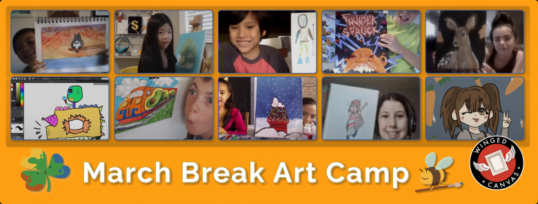 March_Break_Camp_-_Listings_1.png
