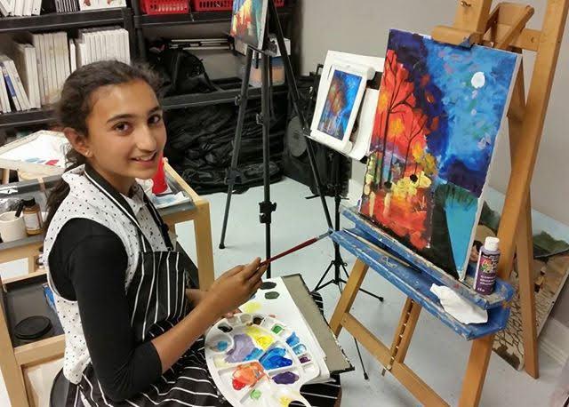 Teen-Art-Painting-Class-Markham-1.jpg