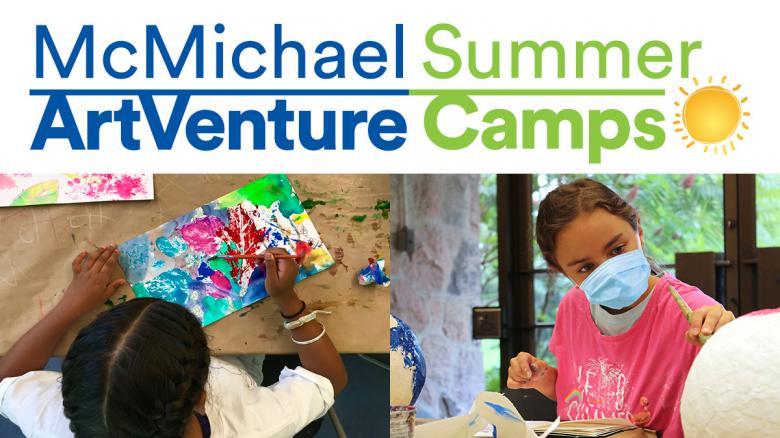 SummerCamps_OK_1200x675.jpg
