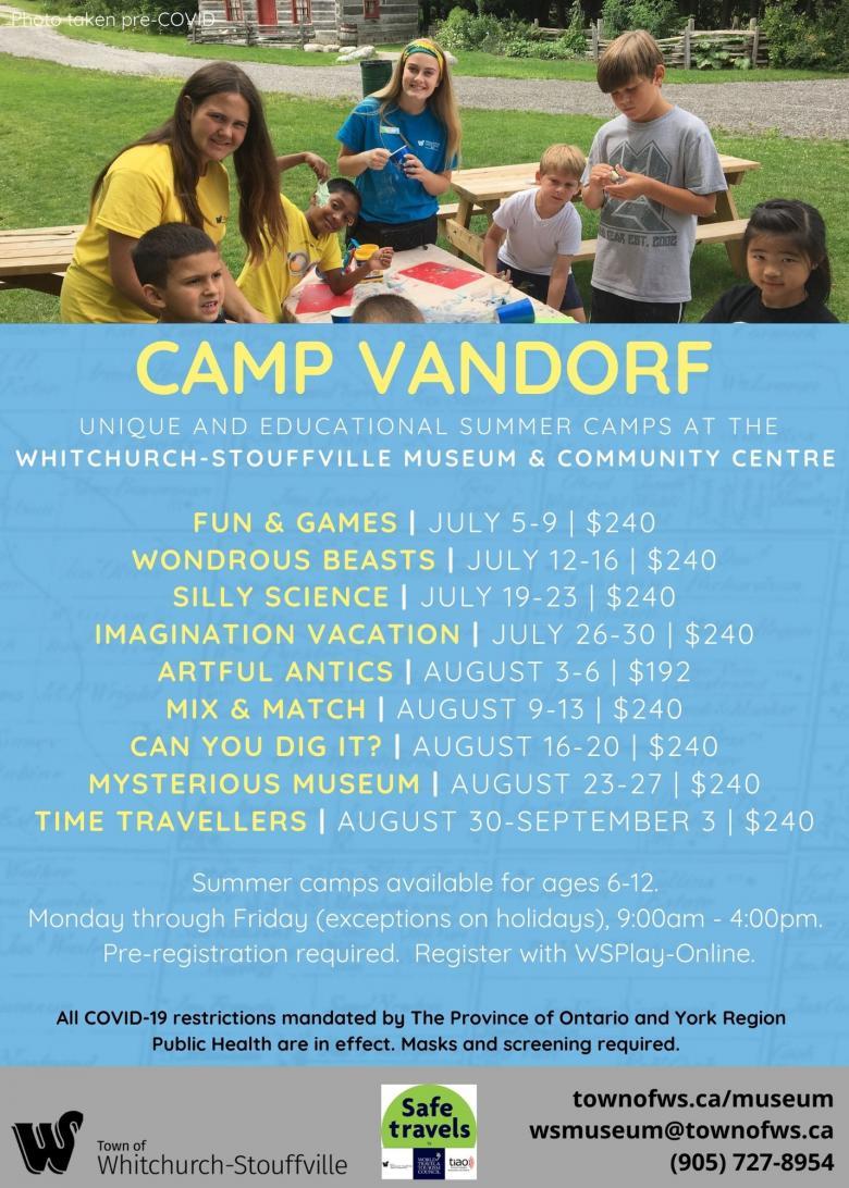 Camp Vandorf 2021_Final.jpg