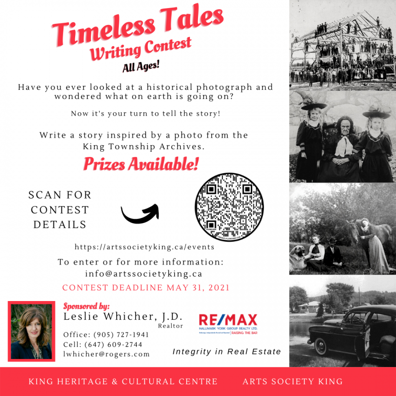 Timeless Tales Writing Contest Instagram (1).png