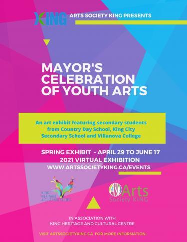 ASK 2021 MCYA Poster June 17 Date-1.jpg