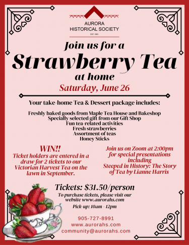 Strawberry Tea_Final.png