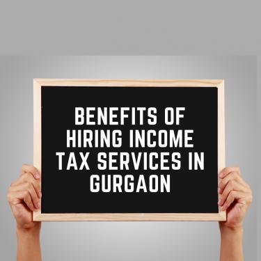 income tax gurgaon.jpg