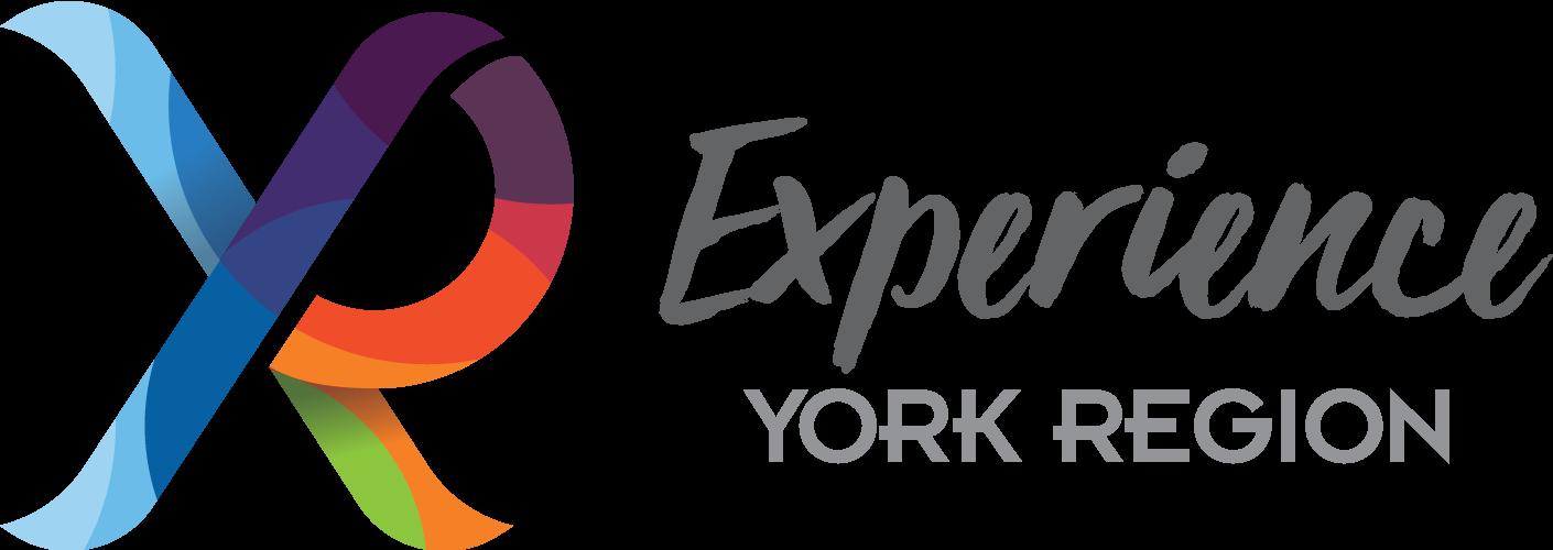 Experience York Region