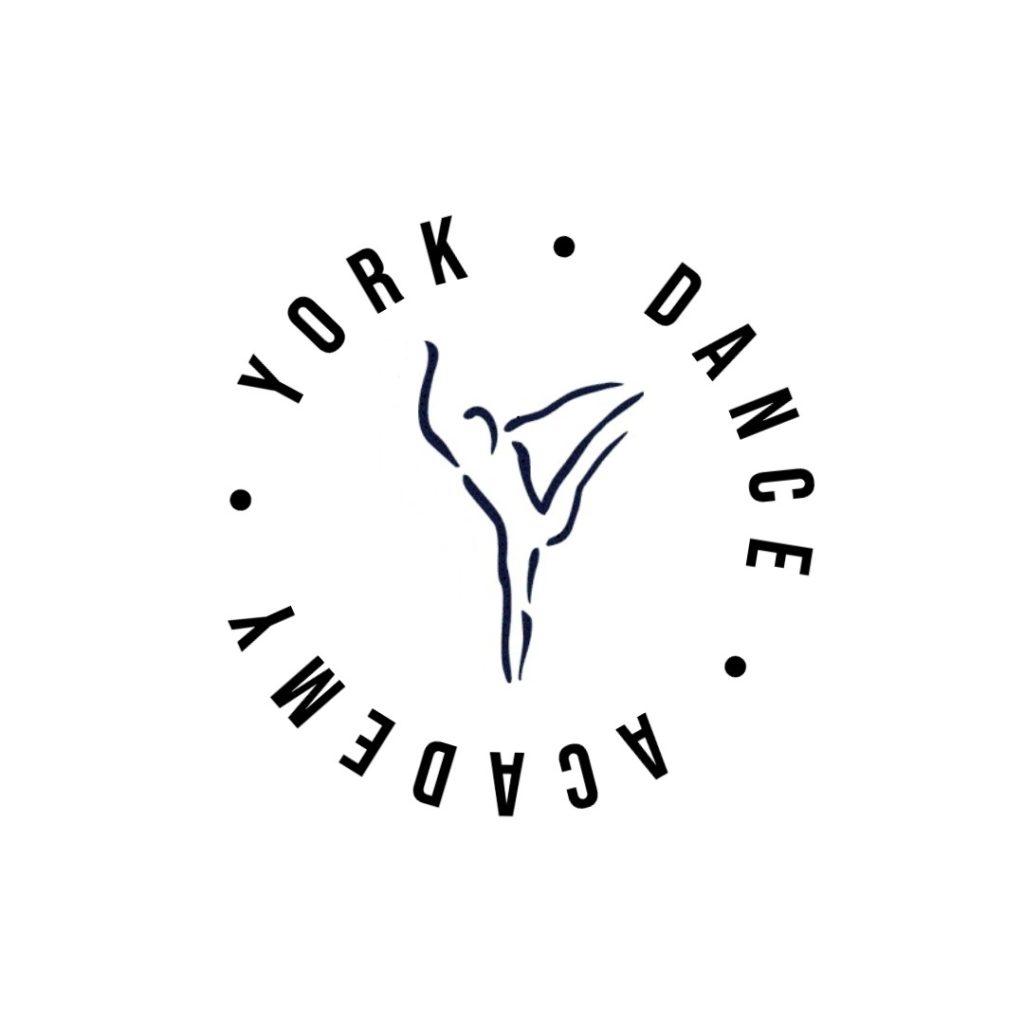 2021 NEW Logo – circle format