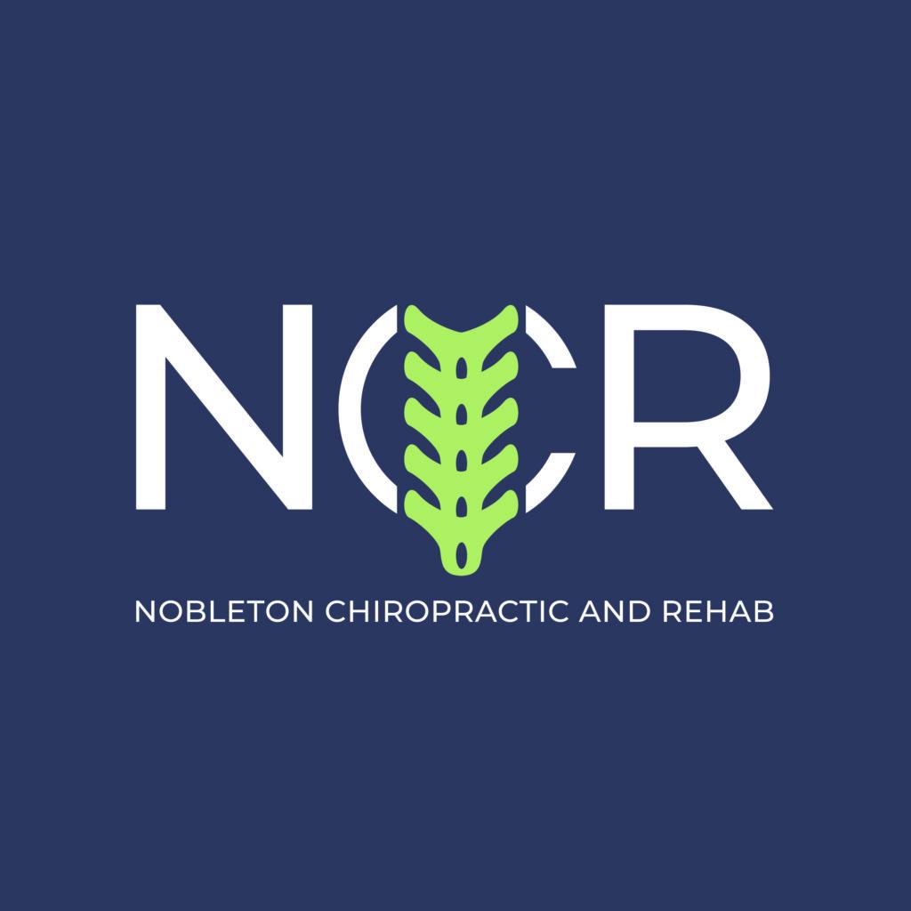 Logo_NCR-Full-OnNavy