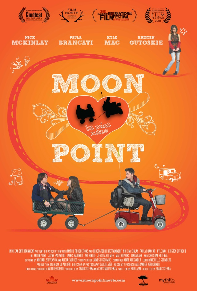 moon-point-poster